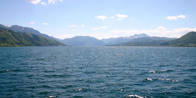 includes/images/header/6-Attersee-Sued.jpg