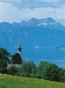 ©OÖ.Tourismus/Pilz