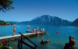 © OÖ.Tourismus/Schwager