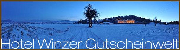 Gutscheinwelt-Hotel-Winzer