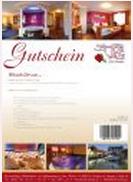 Gutscheinwelt-Hotel-Winzer2