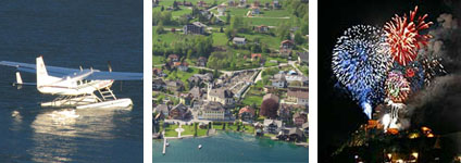 Quelle: attersee.at