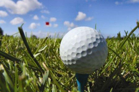 Golf-Package-Pauschale-Attersee