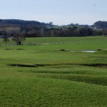 Golf Attersee 1