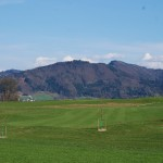 Golf Attersee 4