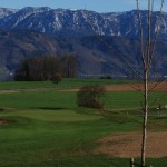 Golf Attersee 3