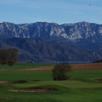 Golf Attersee 10