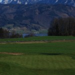 Golf Attersee 11