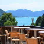 Hotel2-Blick-Terrasse-Attersee