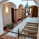Hotel5-Lichthof