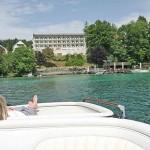 Ansicht-vom-See