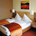hotel_attersee_zimmer3