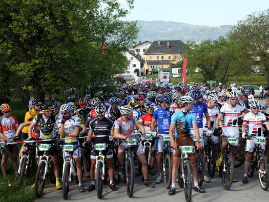 Bild: Tourismusverband Ferienregion Attersee - Salzkammergut