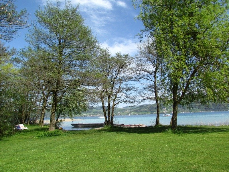 DK_Haberl-Attersee_F04