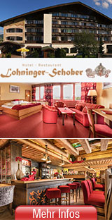 Lohninger Schober